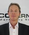 Michael Linthorst