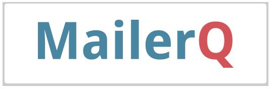 MailerQ