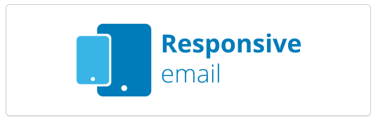 ResponsiveEmail.com