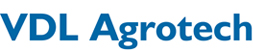 http://vicinity.picsrv.net/7220/3ec81fe7cf1d905750cfe4101e55bf3e/452/VDL-Agrotech-logo.jpg