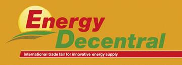 """Energy Decentral."""" width="""