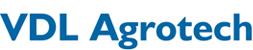 http://vicinity.picsrv.net/7220/f2b4bbc49ee3906b34af40dcd52d881b/452/VDL-Agrotech-logo.jpg
