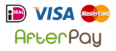 Betalingsmethodes
