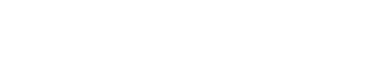 logo LNG World News