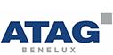 ATAG Benelux