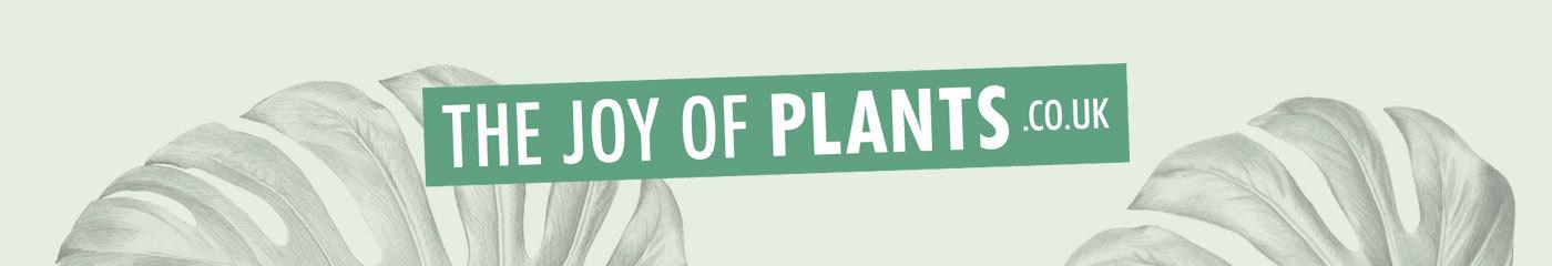thejoyofplants.co.uk