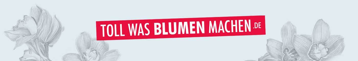 tollwasblumenmachen.de