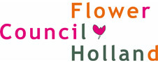 flowercouncil
